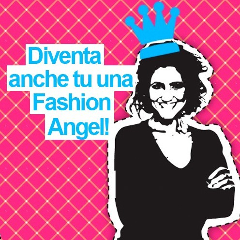 Chi sono le Fashion Angel?