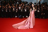 Le star del red carpet del Festival di Cannes