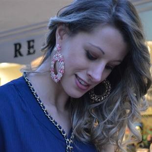 Caterina Salvietti