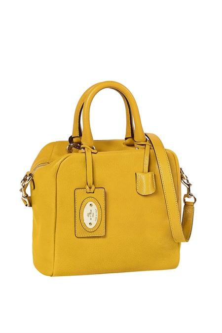size 40 48933 1bd60 Le nuove borse - Glamour.it