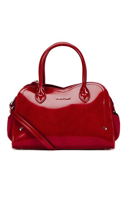 size 40 4682c 0949d Le nuove borse - Glamour.it