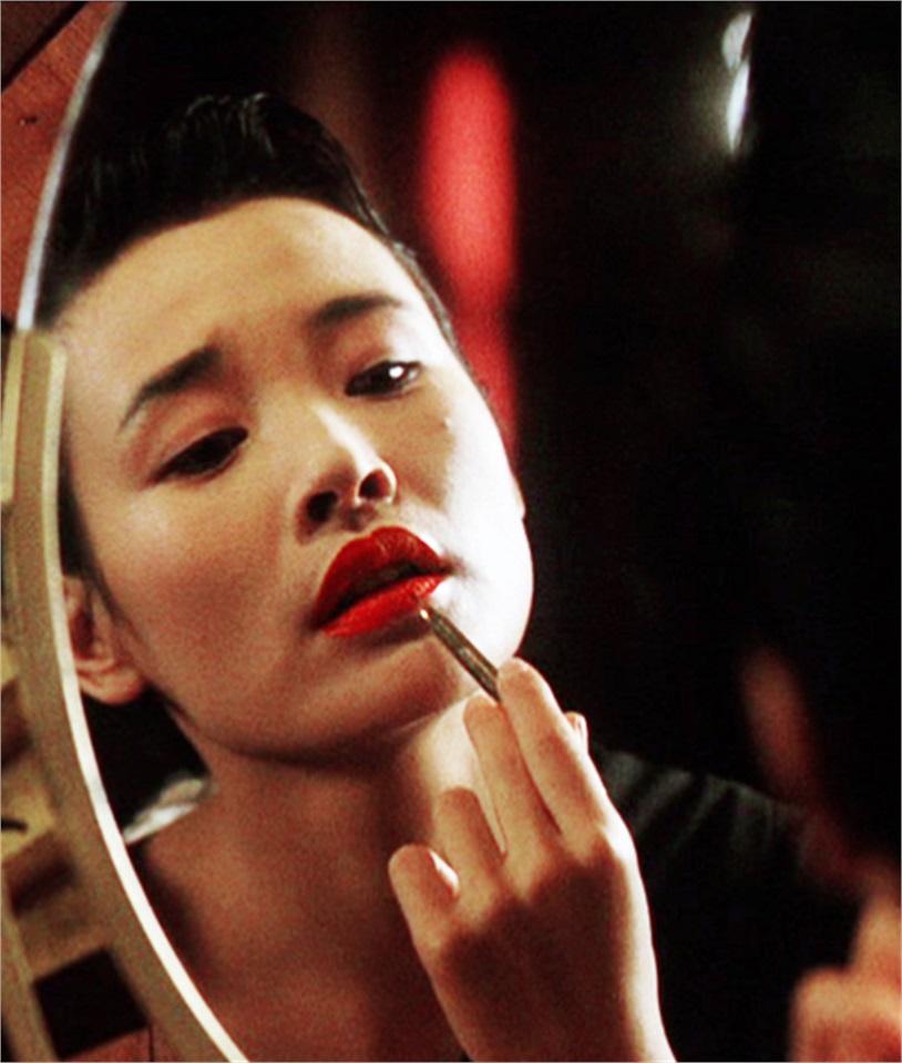 Creatori de moda celebrity francesinha