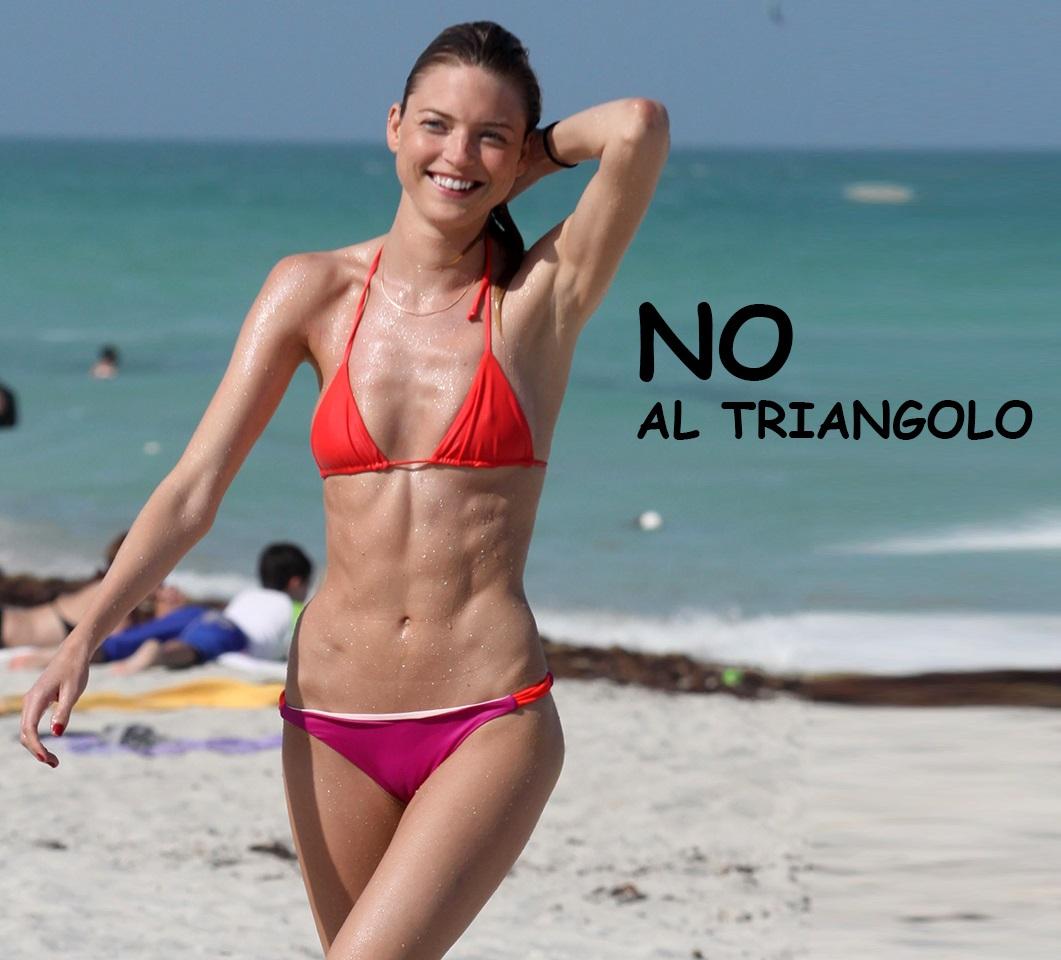 Cosa scegliere un epilatore bikini