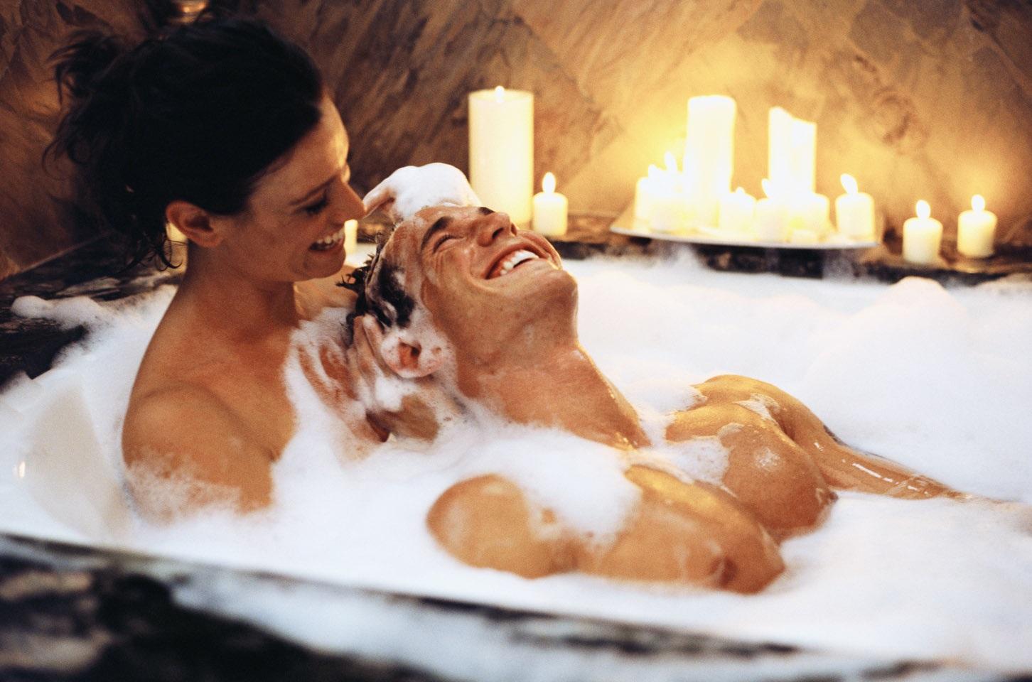 Секс молодых в ванне, Русское порно видео с тегом В ванной бесплатно 6 фотография