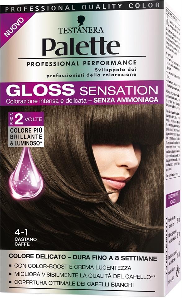 Strumenti professionali per protezione di capelli