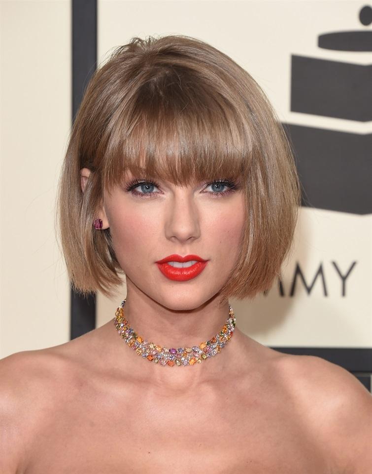 Grammy, disastro Adele: stona, ma per