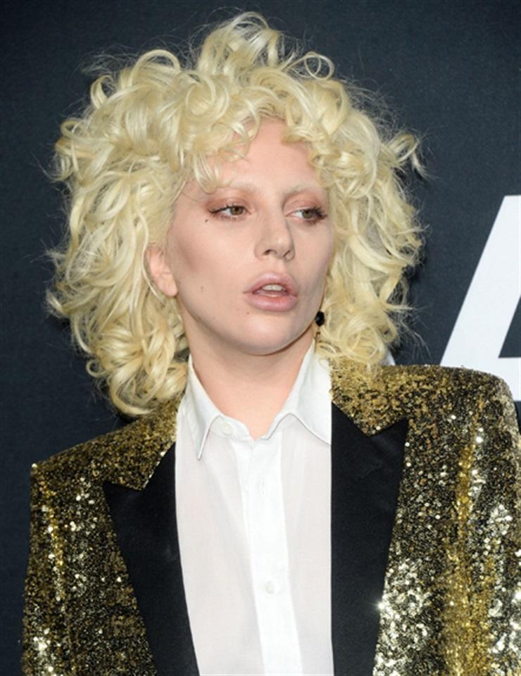 Buon compleanno Lady Gaga