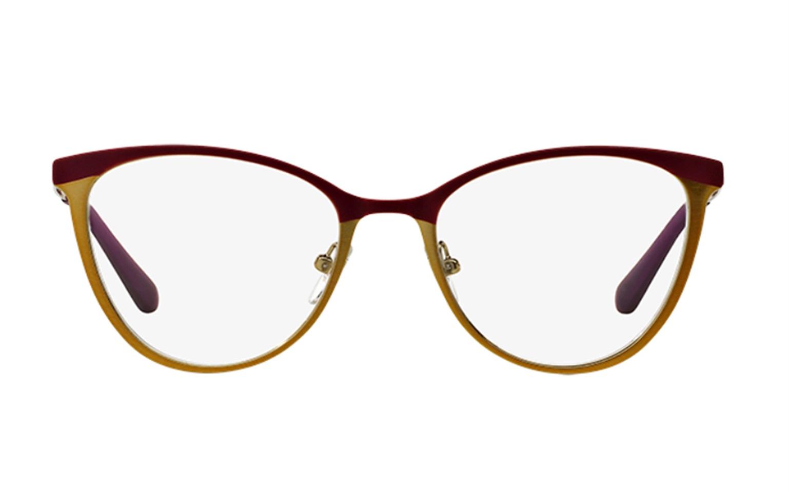 Occhiali da vista come sceglierli in base alla forma del for Attrici con gli occhiali da vista