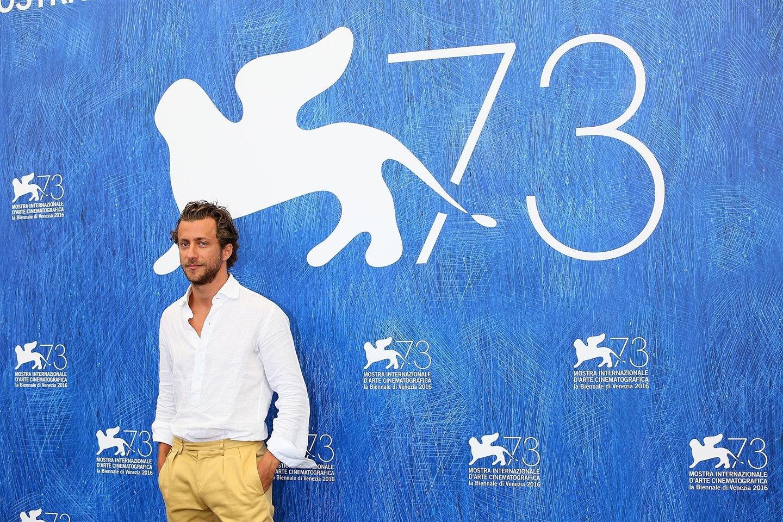 Risultati immagini per festival di venezia 2016