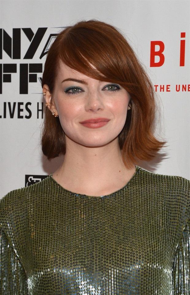 I tagli che fanno sembrare i capelli più folti - Glamour.it