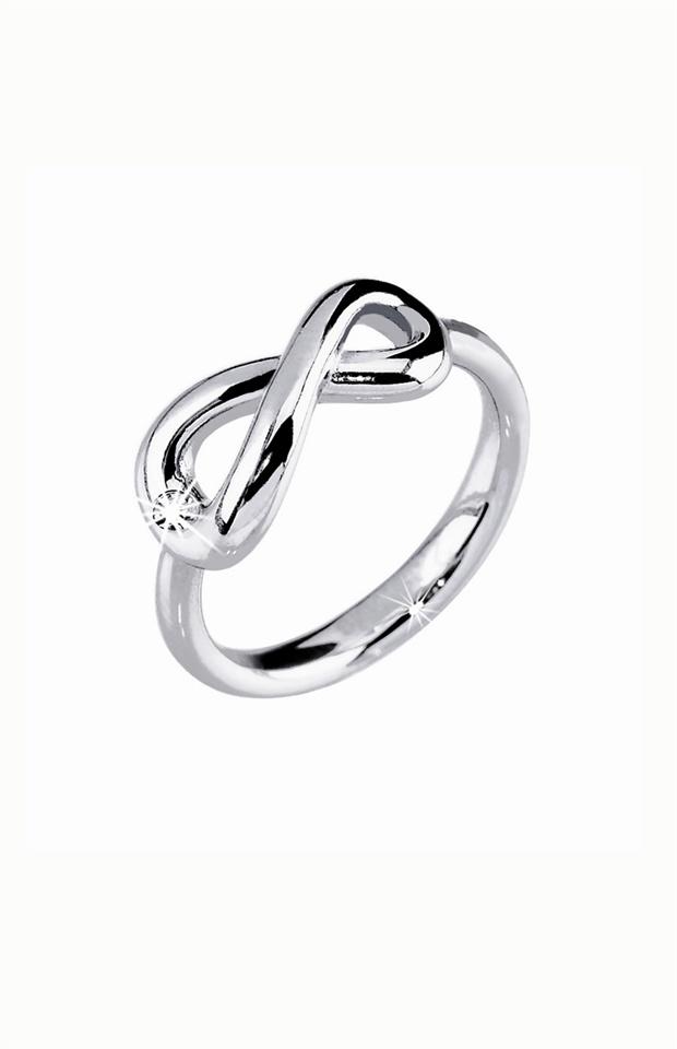anello infinito pandora prezzo