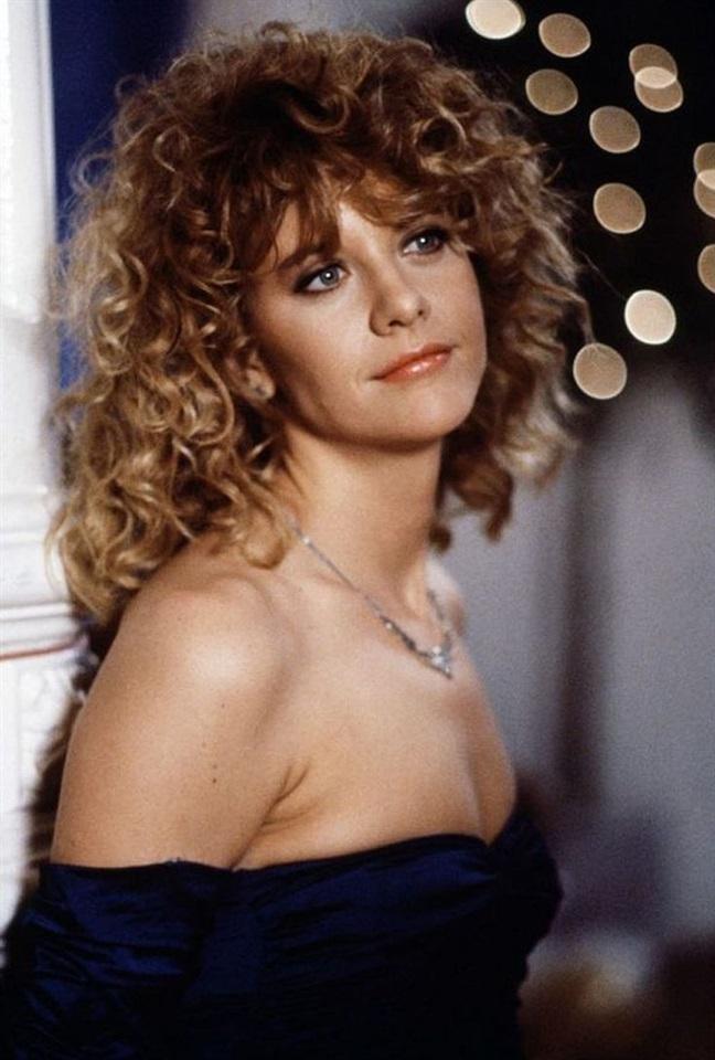 famous blonde classic porn stars