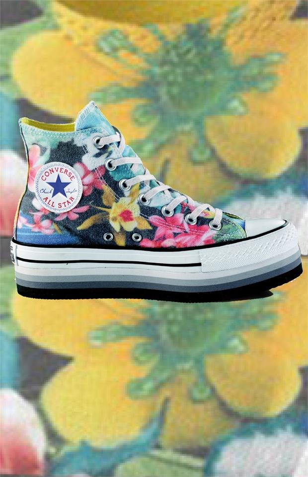 converse con i fiori,sirpizzaky.com