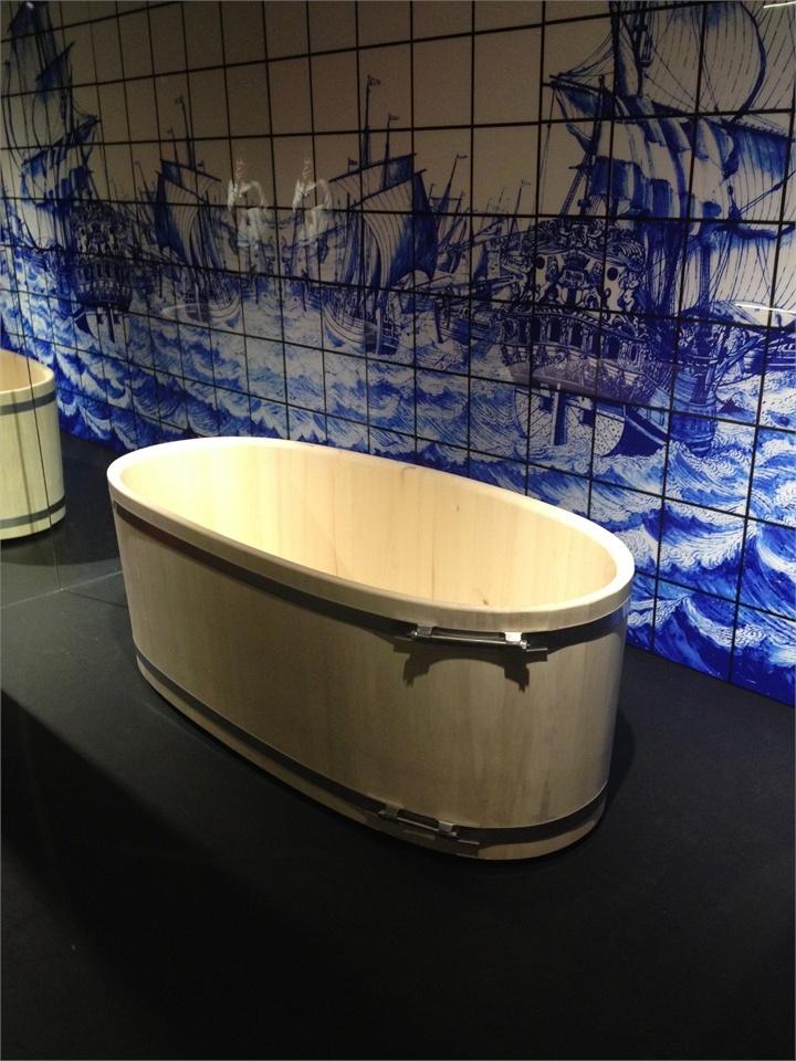 Salone del mobile 2014 bagno - Fiera del bagno ...