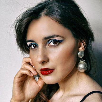 Alessia Cipolla