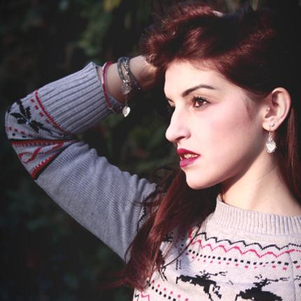 Carmen Vecchio