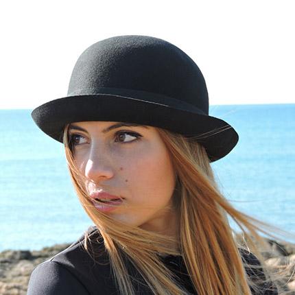 Giulia Cascone