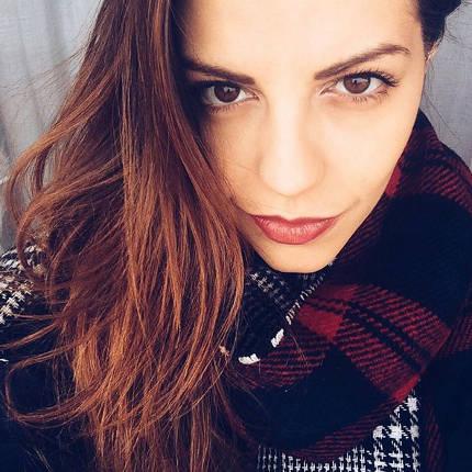 Giulia Napoli
