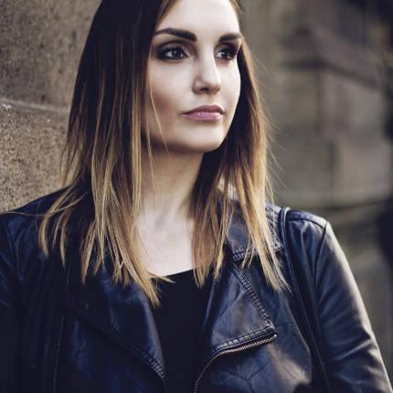 Laura Chiari