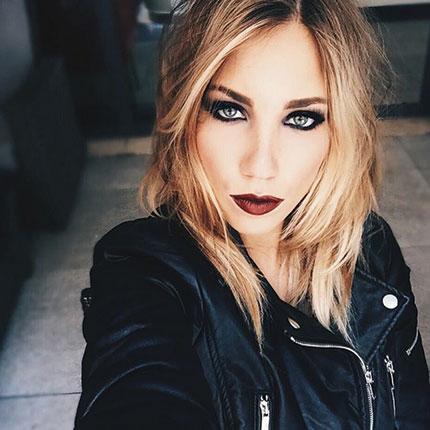 Martina Chiella