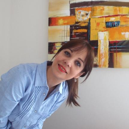 Paola Agostini