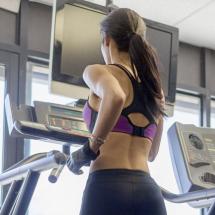 Come ottimizzare il tuo allenamento sportivo