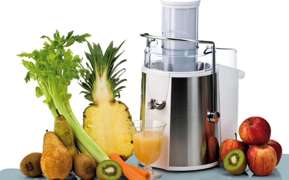 centrifughe-frutta-e-centrifugati-dietox-benessere-dissetanti-estate-valentina-coco-fashion-blogger