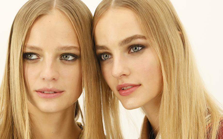 Problemi che possono capire solo le donne con i capelli fini