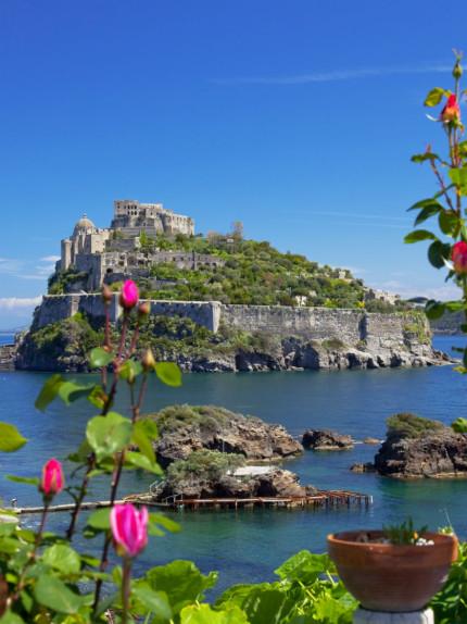 Profumo di paradiso: gli arcipelaghi più belli d'Italia
