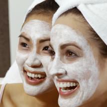 7 tips per preparare la tua pelle al Natale