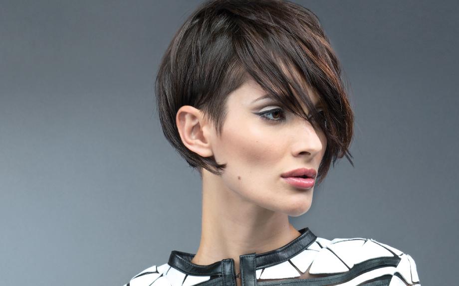 Tagli capelli corti 2016: il trend è l'Ob-Shag! - Glamour.it