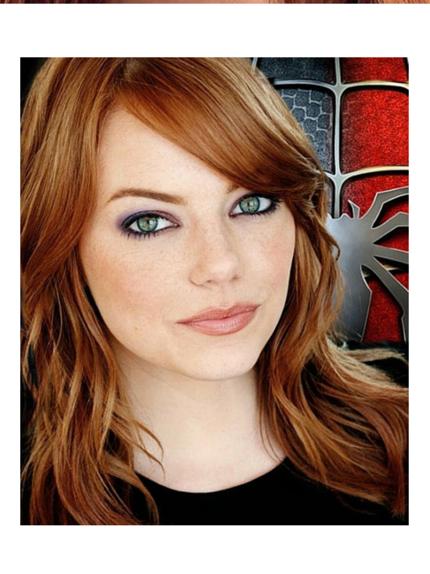 occhi verdi 5
