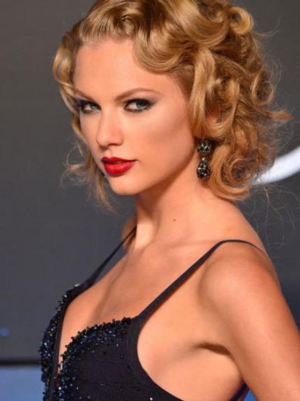 Molto Acconciature capelli corti: come valorizzarli - Glamour.it GP34