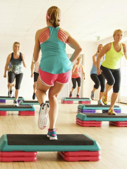 Lato b sodo: il workout da seguire