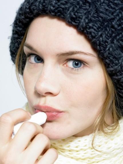 Lip balm, gli ingredienti che ti rendono un'addicted