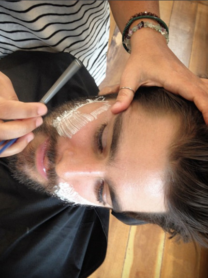 Dopobarba, mai senza dopo la rasatura
