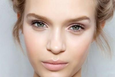 8 prodotti per una base make-up perfetta - Glamour.it 5f2beeb0e6a7