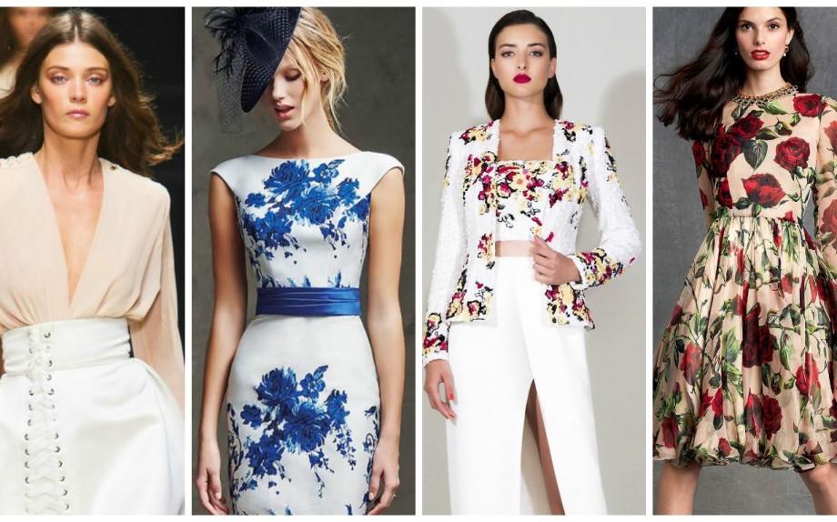 Moda primavera estate 2016 - moda f5b7fcd6124