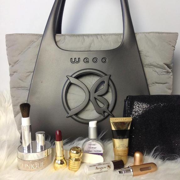 prodotti beauty