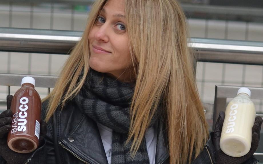 lover (2)
