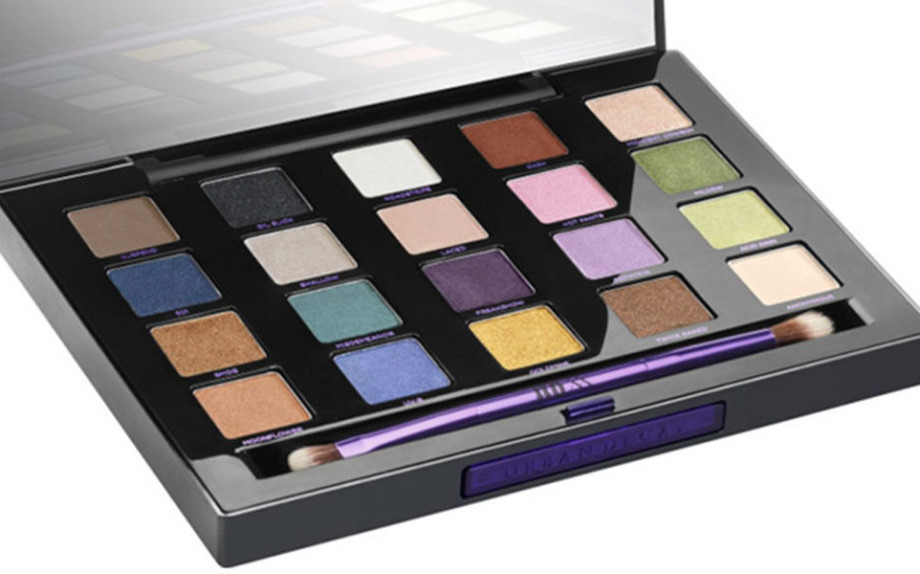Urban-decay-palette-reloaded-1000-preview