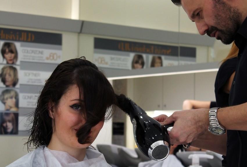 tagli-capelli-13