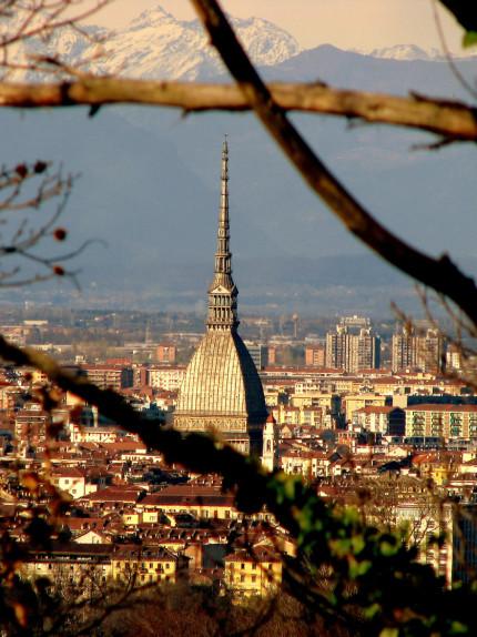 Quadri e profumi, capolavori imperdibili a Torino