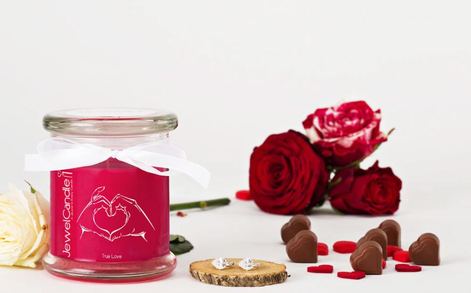 jewelcandle-candela-profumata-true-love-earrings-classic-edition-int