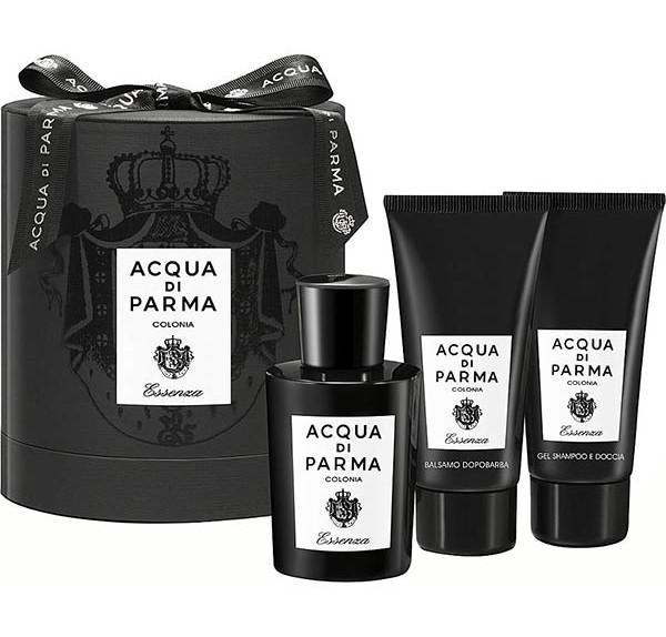 Acqua-di-Parma-Colonia-essenza-gift