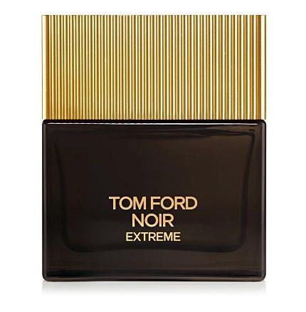 profumo-tom-ford-noir-extreme-uomo