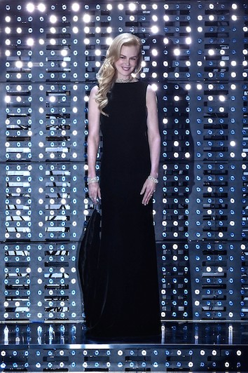 Nicole Kidman - SGP