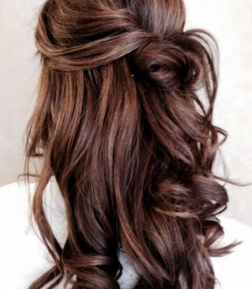 Colore capelli 2016   e se ne provassimo uno naturale ed unico ... 4236675d69fb