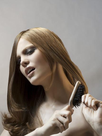 Cari capelli, come siete e come vi vorrei