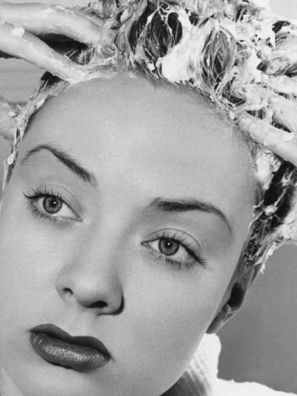 Le 9 regole dello shampoo perfetto